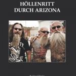 Hell Ride Trough Arizona