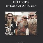 Hellride Through Arizona