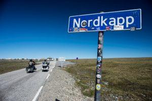 Nordkapp-Internetauswahl-033