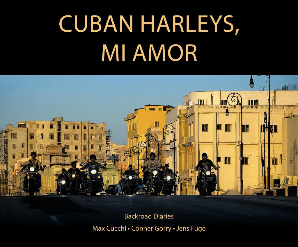 Karibik Amor Anmeldung