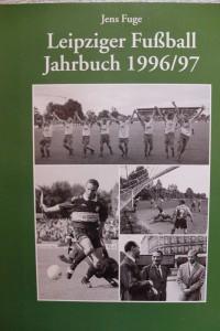 Jahrbuch 1996-97