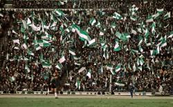 Leipzig Zentralstadion 1969